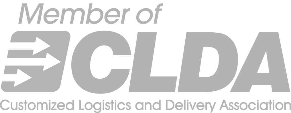CLDA - Member